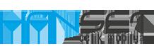 Hanset Çelik ve Metal Dolap, Raylı Arşiv Dosya Dolabı Sistemleri