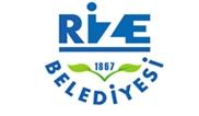 REF 130